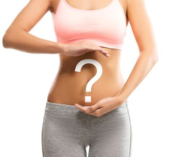 WHAT CAUSES BLOATING AND HOW TO BEAT IT