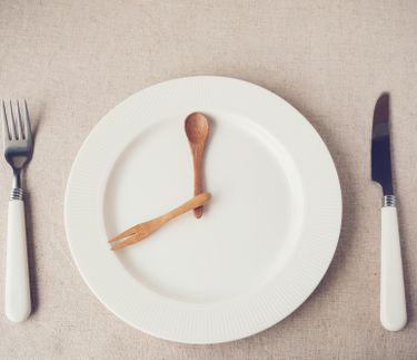 FASTING DIETS. NOT SUCH A GOOD IDEA AFTER ALL?