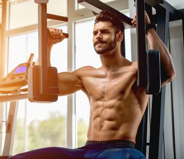 TOP TIPS FOR EFFECTIVE EXERCISING