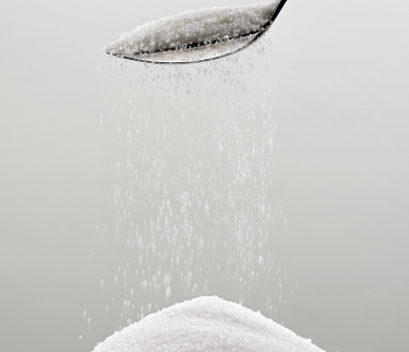 FIVE HEALTHY FOODS THAT ARE PACKED WITH SUGAR
