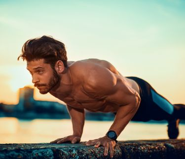 FITNESS TREND PREDICTIONS FOR 2019