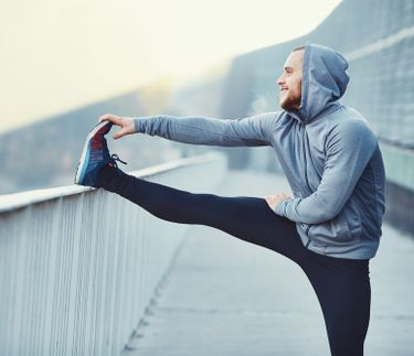 Habits that slow your metabolism down