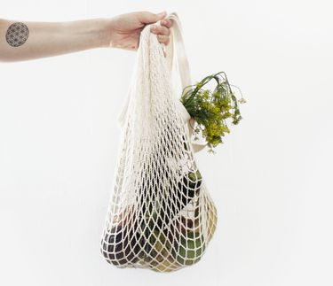 Get Food Waste Fit