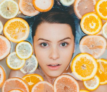 How to pick the best vitamin C skin products