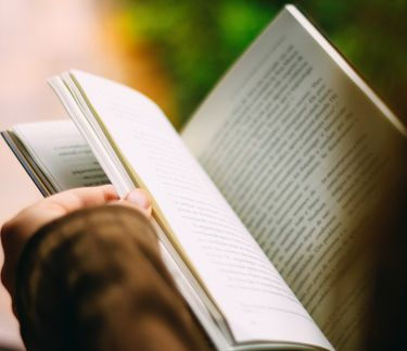 THE BENEFITS OF READING MORE