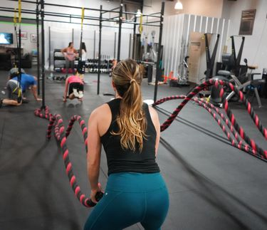 Why is physical fitness important?