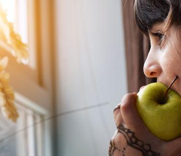 Dietitian Top Tips