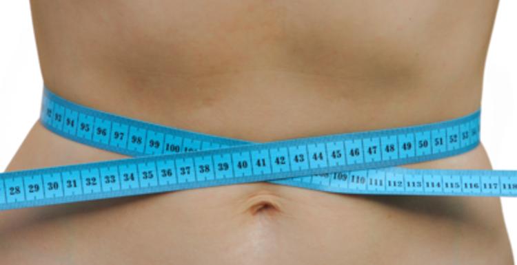 The Fast Diet - Risky fad or brilliant?