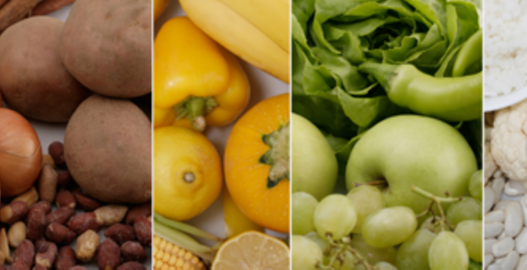 Is vegetarianism the key to a long and healthy life?