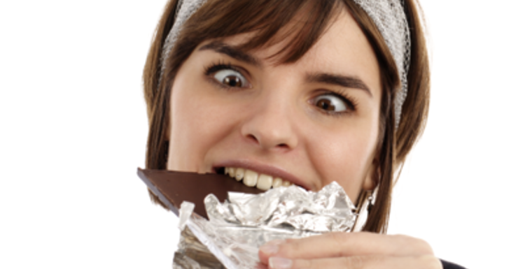 How your Diet Affects your Psychological Behaviour