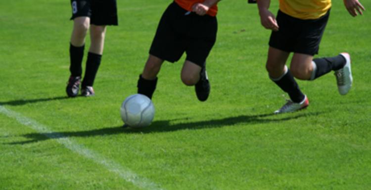 What makes a team sport fun?