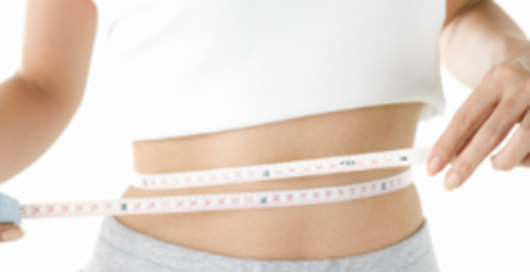 Can you banish the bulge for good? Tips for long term weight loss