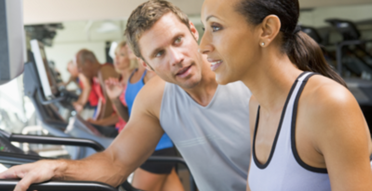 Tips for Gym Newbies