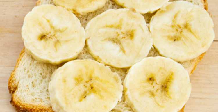 Fuel your workout with these 5 power-packed pre-gym snacks
