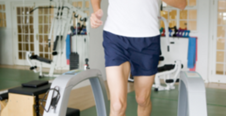 How Long Does it Take to Get Fit?