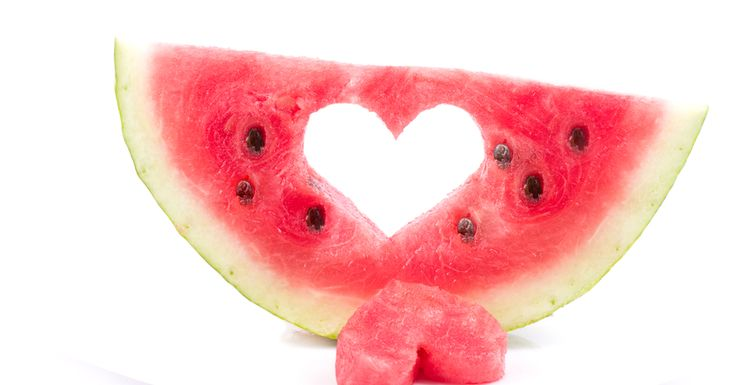 Ten Foods you can eat to your Hearts Content