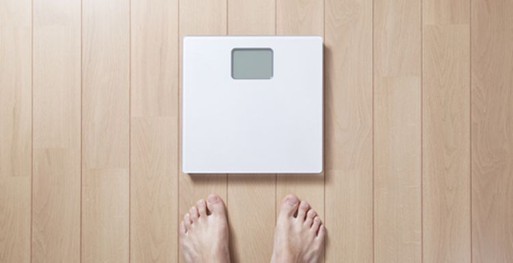 5 signs your scales aren't telling you the whole story