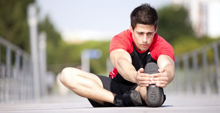 Top 5 workout blunders... and how to fix them