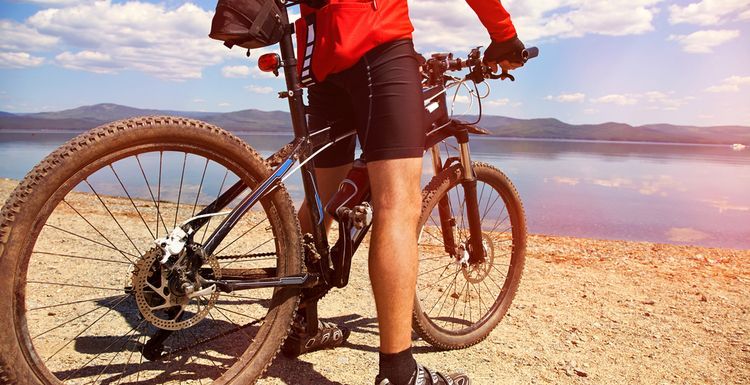 Getting Started Cycling Part 2. The essential kit list