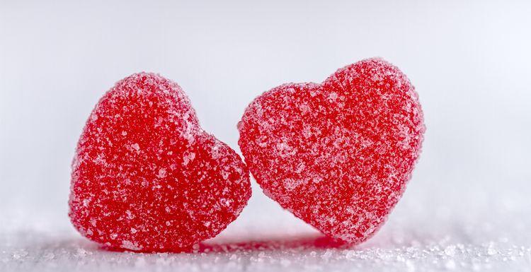 10 reasons to cut the sugar