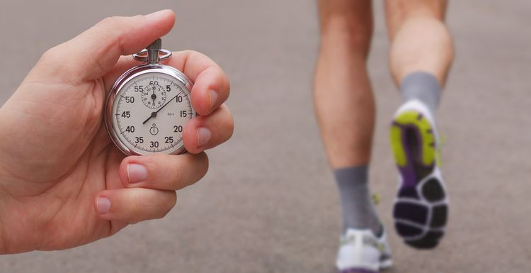What can Interval Training do for you?