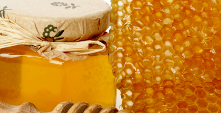 A to Z of superfoods: Honey