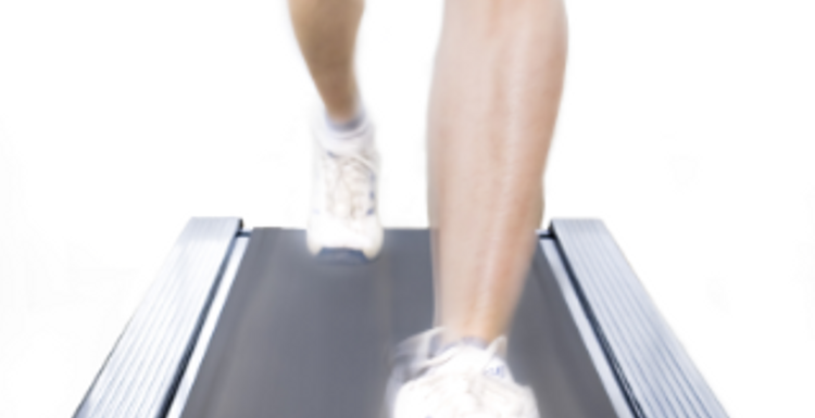 5 tips for your treadmill workout