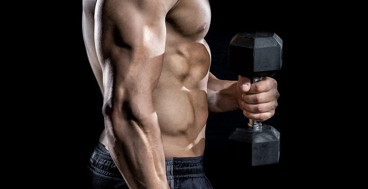 Exercise 101: The Hammer Curl