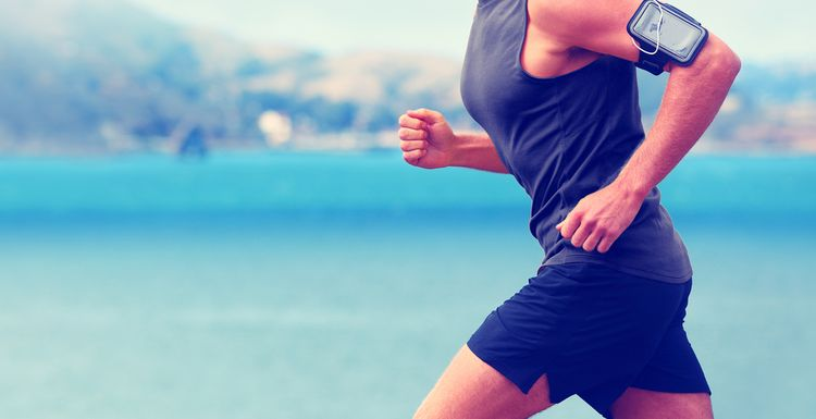 THE BOOK OF FITNESS EXCUSES - AND FIVE REASONS TO RIP IT UP