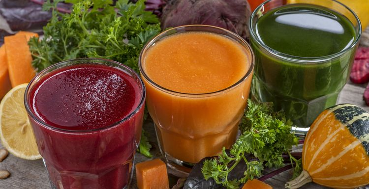 CUT BACK THE SUGAR WITH FRUIT FREE SMOOTHIES