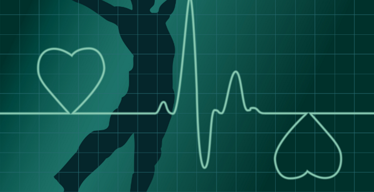 Heart rate: Is there a healthy limit and how high is too high?