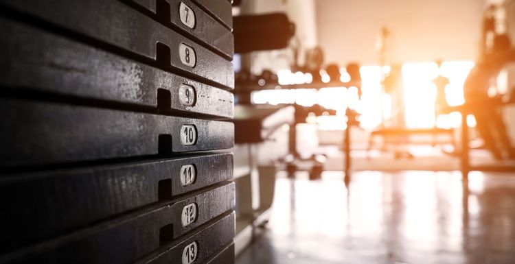 The Best Gym for Your Fitness Plan