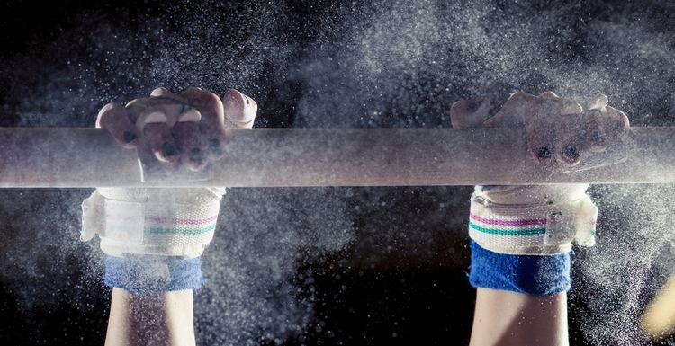 Why You Should Adopt Gymnastics