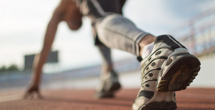 Why Athletes Today Jump Higher, Run Faster, and Break More Records