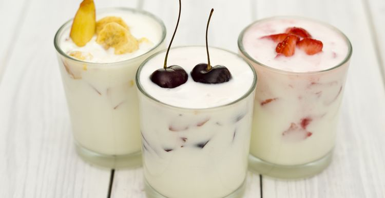 Know your Yoghurt: Which is the healthiest yoghurt on the market?