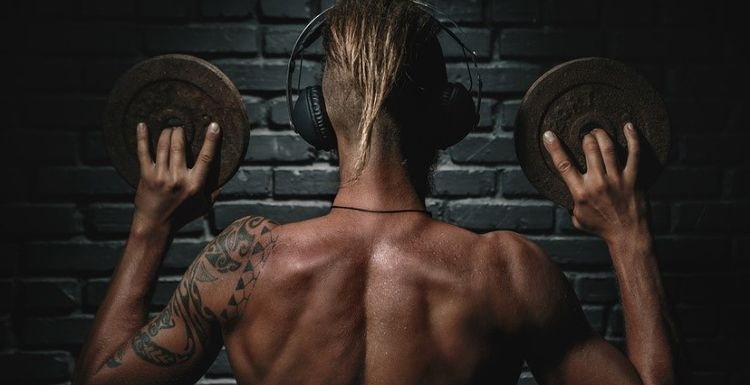 Is Music Hurting Your Workout?