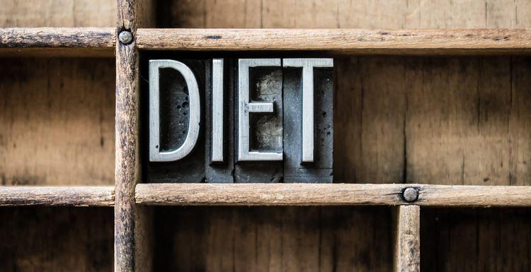 Fad diet pitfalls