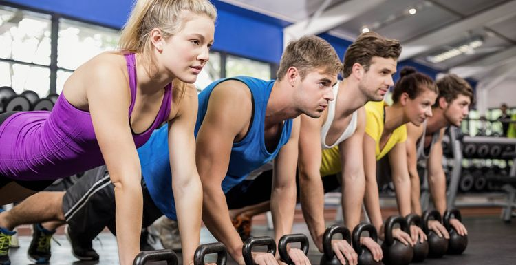 Strength and Conditioning: Why it matters