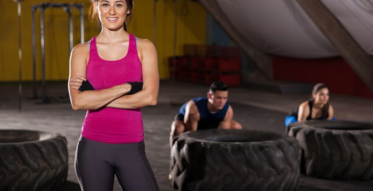 Four Cost Effective Alternatives to Hiring a Personal Trainer