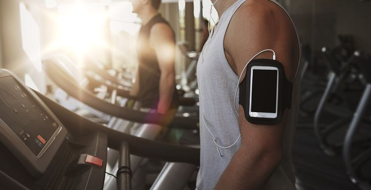 Killer Gym Accessories That Every Gym Member Needs