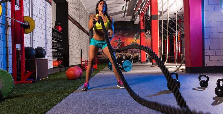 Gym Routines: Where to Start?
