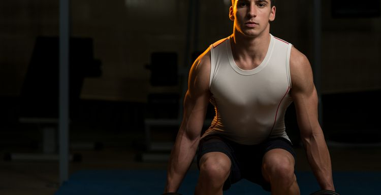 3 LOWER BODY GYM MOVES YOU DO NOT WANT TO BE WITHOUT