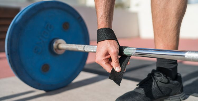 Advanced lifting techniques for beginners
