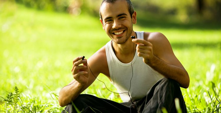 TOP TIPS TO REDUCE STRESS LEVELS