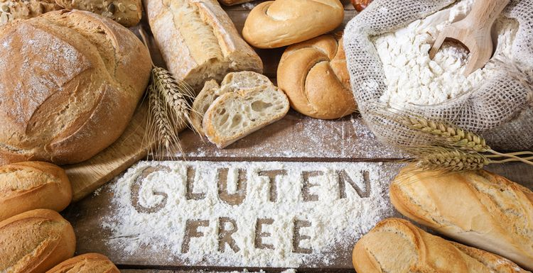 5 things you do not know about gluten