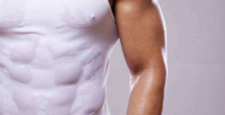 CHEST MUSCLES NOT GROWING?  TRY THESE EXERCISE FIXES