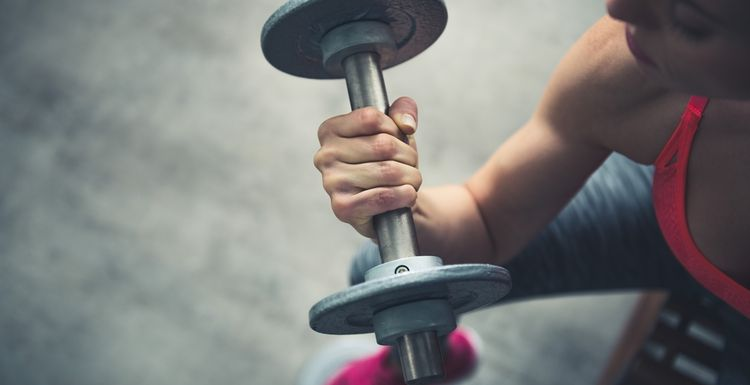 NEW TO THE GYM? 7 EXERCISES THAT YOU SHOULD NOT BE WITHOUT
