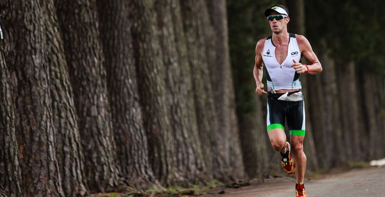 Essential long distance running training tips