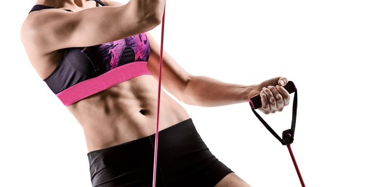 LISS v HIIT, which is better?