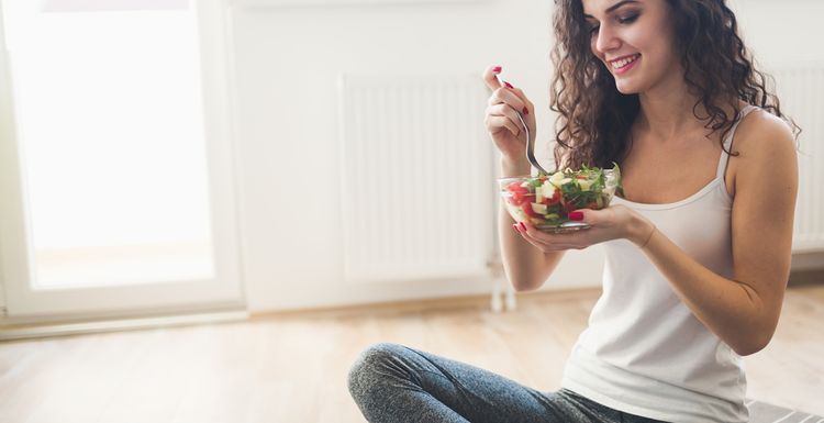 7 easy micro changes you can make to improve your health